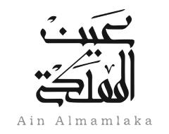 AinAlmamlakh