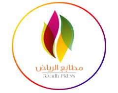 RiyadhPrinting