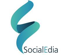 socialEdia