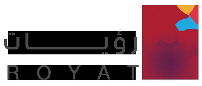 رؤيات | Royat.sa